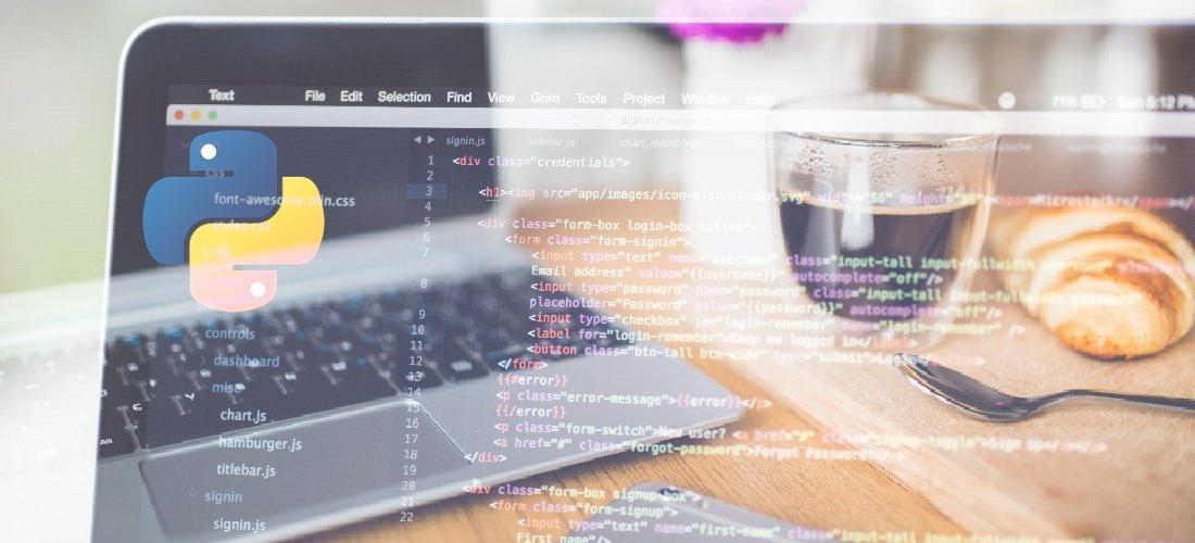 5-Web-Development-Frameworks-to-Search-For