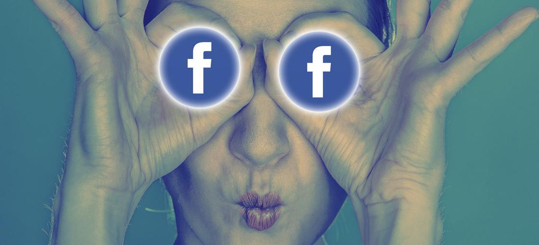 Facebook-Fan-Pages