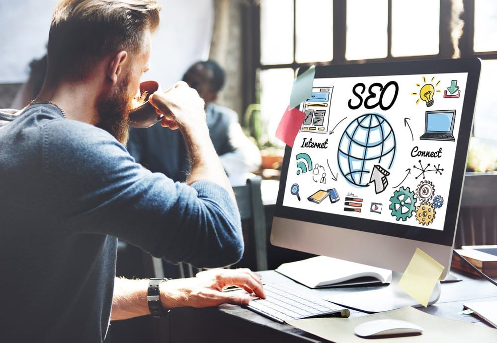The Importance of SEO for Webmasters
